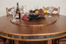 designs sedona table top base: ro ro ro ro sedona round table