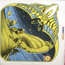 <b>Iron Butterfly</b> - <b>Heavy</b> (Original Press) - LP | Rock psyché, Rock, Vinyle