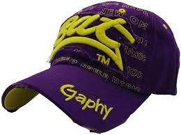 Baseball Cap <b>Fashion Embroidered</b> Summer Snapback Sport Cap ...