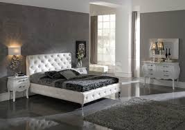 modern picture from the gallery mirror bedroom furniture that you haven bedroom bedroom furniture mirrored bedroom furniture homedee