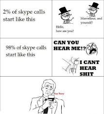 How-Skype-Calls-Start.jpg via Relatably.com