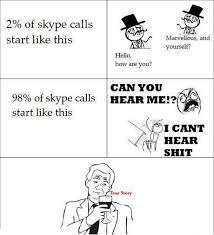 How-Skype-Calls-Start.jpg via Relatably.com