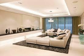 indirect lighting living room ceiling indoor plants carpet ceiling indirect lighting