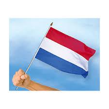 """Nederland goed vertegenwoordigd op de eerste """"Social Lending Awards"""" in Londen"""