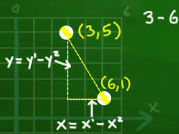 how to use the pythagorean theorem steps pictures