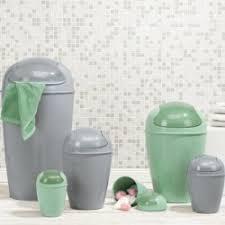 Корзины для мусора офисные - Интернет-магазин Инриум