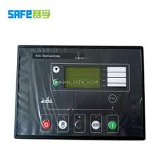 <b>Generator Auto Start Control</b> Wholesale, Generator Suppliers - Alibaba