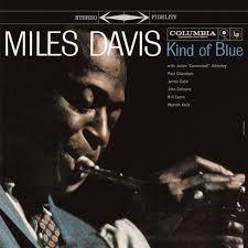 <b>Miles Davis</b> - <b>Kind</b> Of Blue (180-Gram Vinyl) : Target