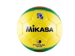 Купить <b>мяч футбольный Mikasa</b> FL-450 №4, размер: 4 по цене от ...