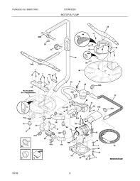 copeland condenser wiring diagram images unit capacitor wiring furnace wiring diagrams besides condenser fan motor diagram