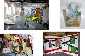degree show 2015 events sheffield institute of arts degree show 2015