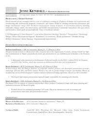 cover letter architect informatin for letter cover letter sample enterprise architect cover letter sample