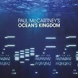<b>Paul McCartney</b>: <b>Tug</b> Of War (Deluxe Edition) - Music on Google Play