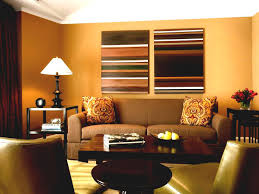 Paint Schemes For Living Room With Dark Furniture Good Living Room Colors Home Design Ideas