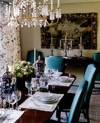2016 decorating trends susan zises green house beautiful 2008
