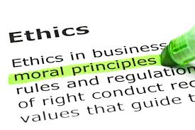ethics in the workplace essay   academic essay workplace values and ethics