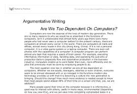 Counter Argument Essay Examples List Of Captivating Counter Argument Essay Topic Ideas