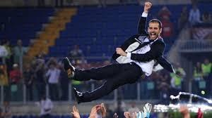 Барселона - МЮ 2:0 - Лига чемпионов 2008-2009 - Футбол ...
