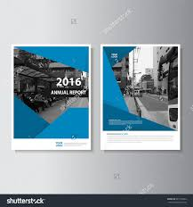 vector leaflet brochure flyer template a stock vector  vector leaflet brochure flyer template a4 size design annual report book cover layout design