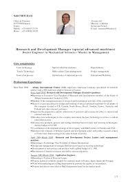cv template research com cv template research uj94ieik