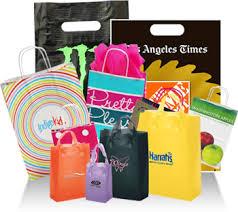 Custom Printed <b>Plastic</b> Bags <b>for</b> Promotions, Packaging and ...