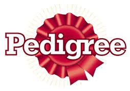 <b>Pedigree</b> - ЮниЗоо
