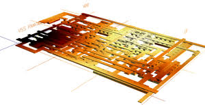 Image result for low power Dynamic threshold