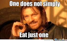 Doritos by recyclebin - Meme Center via Relatably.com