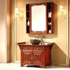 rustic bathroom lighting fixtures bathroom bathroom lighting fixtures rustic lighting