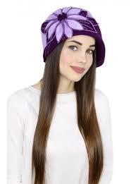 """Шляпка """"<b>Вербика</b>"""", для женщин, осенне-весенняя, стильная шляпка"""