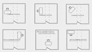 office feng shui those in a home business office or in a commercial space the cater bedroom office combo pinterest feng