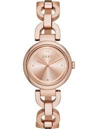Наручные <b>часы DKNY NY2769</b>: купить в Москве и по всей России ...