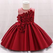 Best value <b>1 New</b> Year <b>Dress</b> for Baby <b>Girl</b> – Great deals on <b>1 New</b> ...