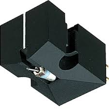 головка звукоснимателя denon dsn 85