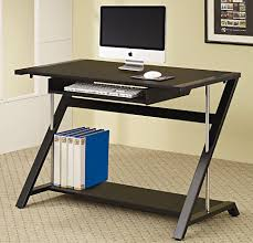 2017 awesome computer desk home