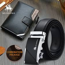 <b>Set</b>/<b>Sets Suit</b> Men <b>Belts</b> Fashion <b>Designer</b> Male Automatic Buckle ...