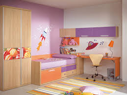 Kid Living Room Furniture Space Saving Beds For Kids Home Decor
