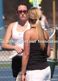 VegasTennis com The  quot Everything Tennis quot  Site