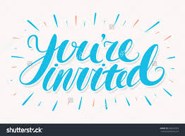 doc you re invited cards you are invited template more youre invited invitation card vector 336918314 shutterstock you re invited cards