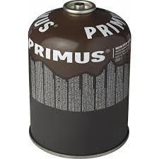 Газовый баллон <b>Primus Winter Gas</b> 450 g - цены, отзывы ...