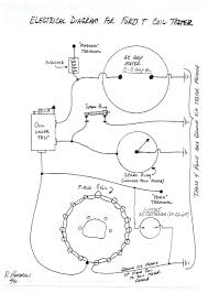 model t ford forum hand crank coil tester wiring diagram please on simon 3 wiring diagram