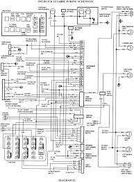 fuse box 97 buick lesabre car wiring diagram download cancross co 1999 Buick Century Fuse Box Diagram 003 1955 buick fuse box car wiring diagram download moodswings co,fuse box 97 buick 1999 buick regal fuse box diagram