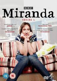 Миранда / Miranda