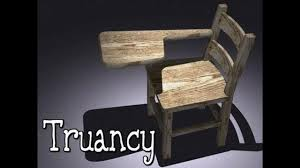 Image result for truancy