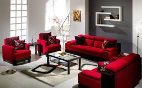 living room beautiful gray decorating living room beautiful gray decorating ideas with amazing red amazing red living room ideas