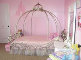 girls room decor ideas painting:  girls  room designs tip pictures