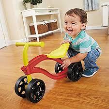 JXFS 4 Wheels Children's Push Scooter Balance ... - Amazon.com