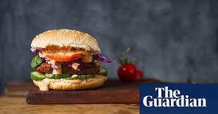 US state set to outlaw <b>calling</b> a veggie <b>burger</b> a veggie <b>burger</b> ...