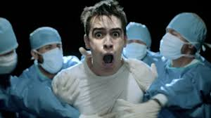 <b>Panic! At The Disco</b>: This Is Gospel [OFFICIAL VIDEO] - YouTube