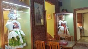 Výsledek obrázku pro Restaurant Michal Naprstkova 8
